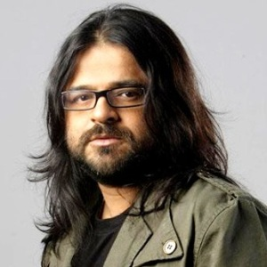 Pritam Biography, Age, Height, Weight, Family, Caste, Wiki & More