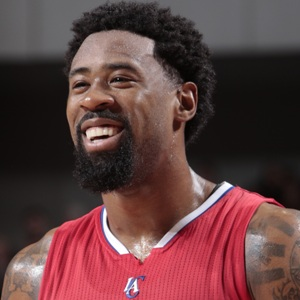 DeAndre Jordan Biography, Age, Height, Weight, Family, Wiki & More