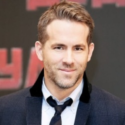 Ryan Reynolds Biography, Age, Height, Weight, Family, Wiki & More