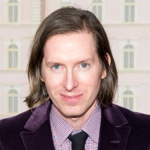 Wes Anderson Biography, Age, Height, Weight, Family, Wiki & More