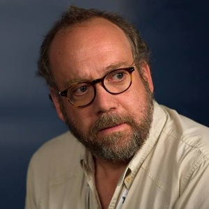 Paul Giamatti Biography, Age, Height, Weight, Family, Wiki & More