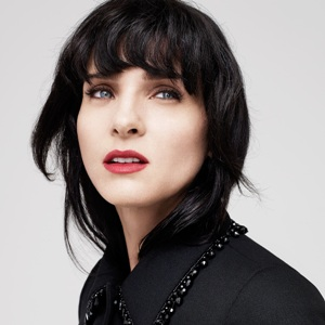 Michele Hicks