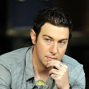 Zacky Vengeance Biography, Age, Height, Weight, Family, Wiki & More
