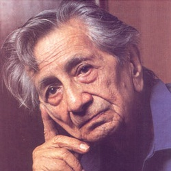 Bhisham Sahni Biography, Age, Death, Wife, Children, Family, Wiki & More