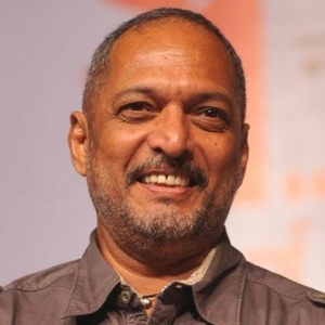 Nana Patekar Biography, Age, Height, Weight, Family, Caste, Wiki & More