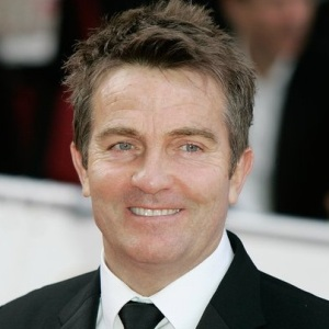Bradley Walsh Biography, Age, Height, Weight, Family, Wiki & More