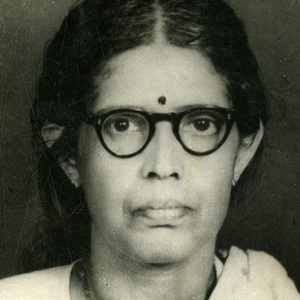 Balamani Amma Biography, Age, Death, Husband, Children, Family, Caste, Wiki & More