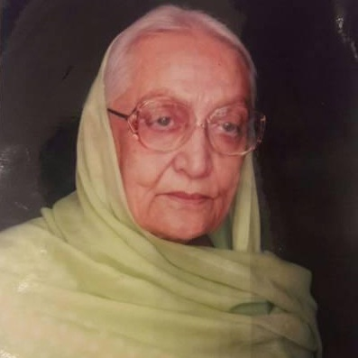 Rajmata Mohinder Kaur Biography, Age, Death, Height, Weight, Family, Caste, Wiki & More
