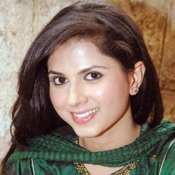 Daisy Bopanna Biography, Age, Height, Weight, Family, Caste, Wiki & More