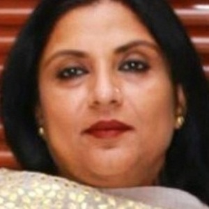 Sripriya Biography, Age, Height, Weight, Family, Caste, Wiki & More