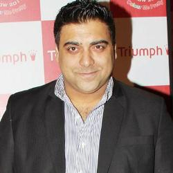 Ram Kapoor Biography, Age, Height, Weight, Family, Caste, Wiki & More