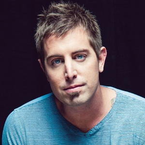 Jeremy Camp Biography, Age, Height, Weight, Family, Wiki & More