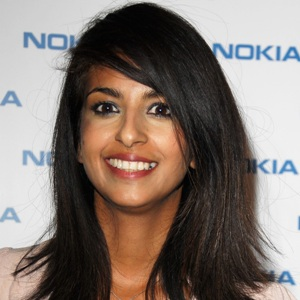 Konnie Huq Biography, Age, Height, Weight, Family, Wiki & More