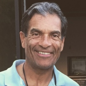 Rorion Gracie Biography, Age, Height, Weight, Family, Wiki & More