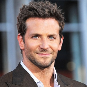 Bradley Cooper Biography, Age, Height, Weight, Family, Wiki & More