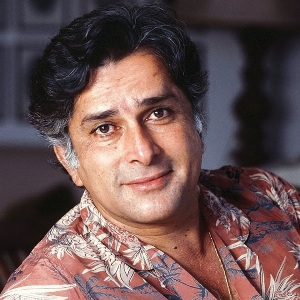 Shashi Kapoor Biography, Age, Death, Wife, Children, Family, Caste, Wiki & More