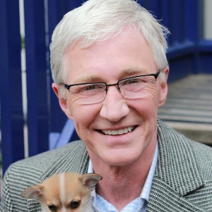 Paul O Grady Biography, Age, Height, Weight, Family, Wiki & More