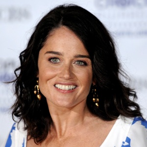 Robin Tunney Biography, Age, Height, Weight, Family, Wiki & More