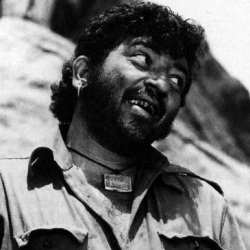 Amjad Khan (Gabbar) Biography, Age, Death, Wife, Children, Family, Wiki & More