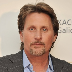 Emilio Estevez Biography, Age, Height, Weight, Family, Wiki & More