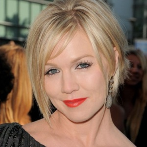 Jennie Garth Biography, Age, Ex-husband, Children, Family, Wiki & More