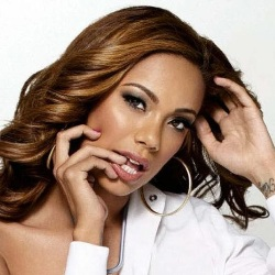 Erica Mena Biography, Age, Height, Weight, Family, Wiki & More