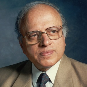 M. S. Swaminathan Biography, Age, Height, Weight, Family, Caste, Wiki & More