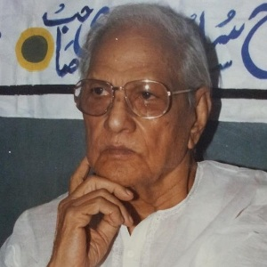 Majrooh Sultanpuri Biography, Age, Death, Height, Weight, Family, Caste, Wiki & More