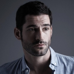 Tom Ellis Biography, Age, Wife, Children, Family, Wiki & More