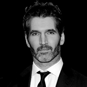 David Benioff Biography, Age, Height, Weight, Family, Wiki & More