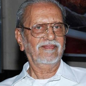 Charuhasan Biography, Age, Height, Weight, Family, Caste, Wiki & More