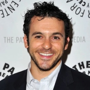 Fred Savage Biography, Age, Height, Weight, Family, Wiki & More