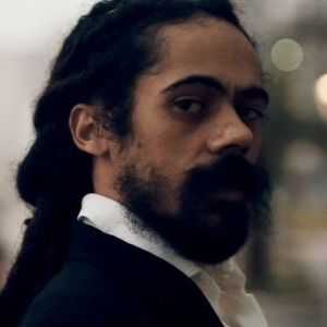Damian Marley Biography, Age, Height, Weight, Family, Wiki & More