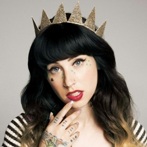Kreayshawn Biography, Age, Height, Weight, Family, Wiki & More