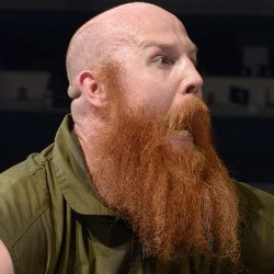 Erick Rowan Biography, Age, Height, Weight, Family, Wiki & More
