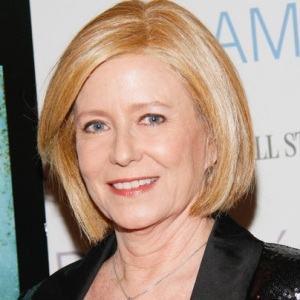 Eve Plumb Biography, Age, Height, Weight, Family, Wiki & More