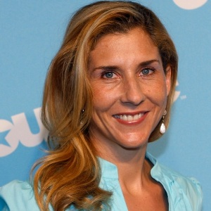 Monica Seles Biography, Age, Husband, Children, Family, Wiki & More