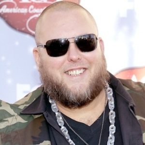 Big Smo Biography, Age, Height, Weight, Family, Wiki & More