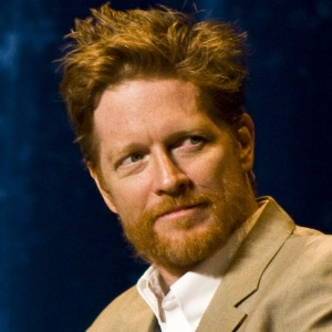 Eric Stoltz Biography, Age, Height, Weight, Family, Wiki & More