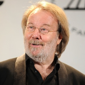 Benny Andersson Biography, Age, Height, Weight, Family, Wiki & More