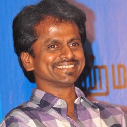 AR Murugadoss Biography, Age, Height, Weight, Family, Caste, Wiki & More