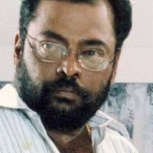 Manivannan Biography, Age, Death, Height, Weight, Family, Caste, Wiki & More
