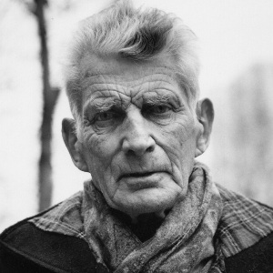 Samuel Beckett Biography, Age, Death, Height, Weight, Family, Wiki & More