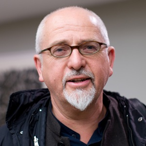 Peter Gabriel Biography, Age, Height, Weight, Family, Wiki & More