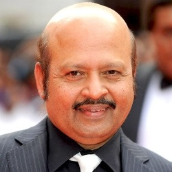 Rajesh Roshan Biography, Age, Height, Weight, Family, Caste, Wiki & More
