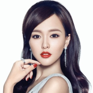 Tiffany Tang Biography, Age, Height, Weight, Family, Wiki & More
