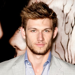 Alex Pettyfer Biography, Age, Height, Weight, Family, Wiki & More