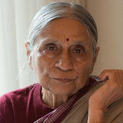 Ela Bhatt Biography, Age, Height, Weight, Family, Caste, Wiki & More