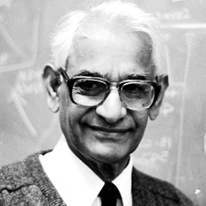 Har Gobind Khorana Biography, Age, Death, Wife, Children, Family, Wiki & More
