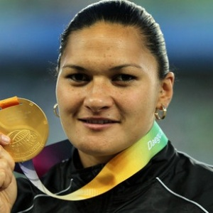 Valerie Adams Biography, Age, Height, Weight, Family, Wiki & More